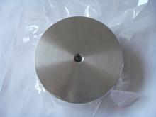 Titanium Aluminum (TiAl) Alloy Sputtering Target