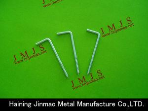 L Type Hook (JMLG-01)