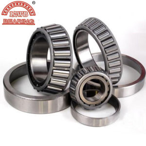 Double Row of Taper Roller Bearings (37720) pictures & photos