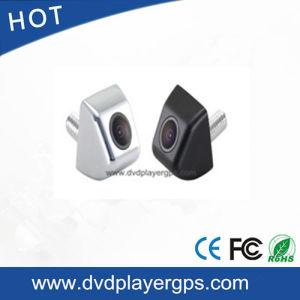 Hot Sales Night Vision Camera/Car Camera/IP Camera pictures & photos