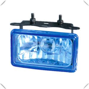 Crystal Fog Lamp (HY-061B)