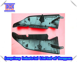 China OEM Automobile Accessories Mould pictures & photos