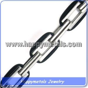 Fashion Stainless Steel Chains (C3102)
