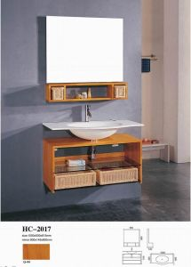 Bathroom Furniture (HC-2017)