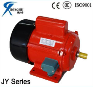 Jy Series Induction Motor (JY2A-4)