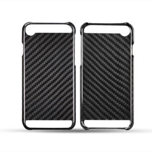 High Luxury Best Price Cell Phone Accessories for Apple iPhone 7 Case pictures & photos