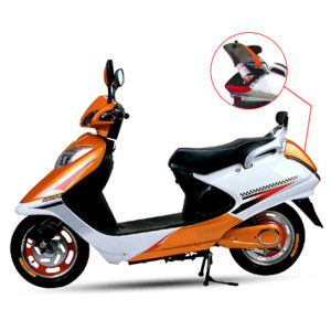 Electric Scooter (YME-HM)