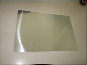Aluminium Cladding Plate 4343/3003/7072