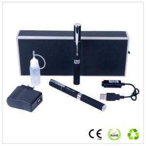 EGO Electronic Cigarette Pen Vaporizer Starter Kit (AXL03)