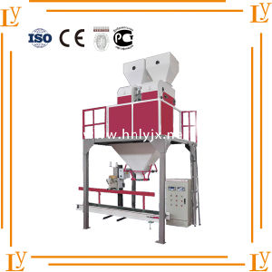 Automatic Packing Machine with Screw Feeder pictures & photos