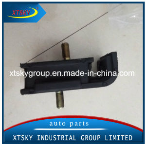 Engine Mounting Support Rubber Auto Car Parts Me011836 pictures & photos