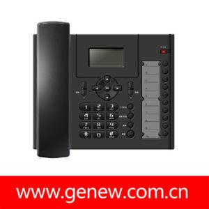 IP Phone (GNT1600)
