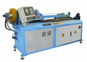CNC Threaded Pipe Machine