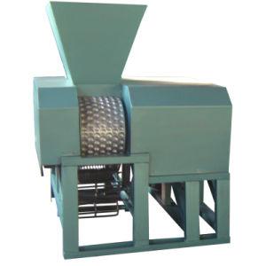 Briquette Machine (MQJ500) /Coal Briquetting Machine (MQJ500) /Charcoal Machine