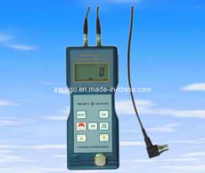 Thickness Tester (TM8811) pictures & photos