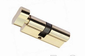 Brass Cylinder (TKJB002) Lock Cylinder pictures & photos