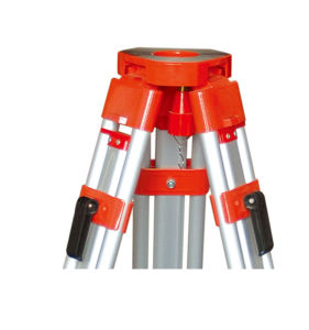 China Manufacturer High Quality Aluminium Tripod (JZ-1A) pictures & photos