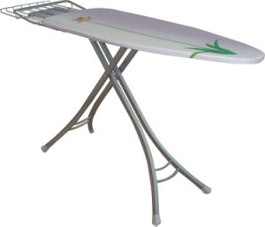 Ironing Board (KS-31/ MH4815-D3)
