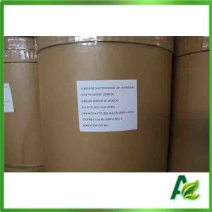 Strong Products Sweetener Sodium Saccharin 20-40mesh pictures & photos