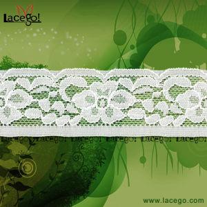 Ladies Suits Lace Design (SP01682)