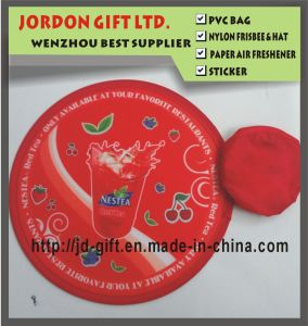 Funny Flying Disc for Outdoor Activity pictures & photos