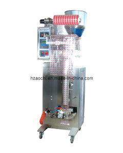 Big Bag Granule Packing Machine (DXD-80BK) pictures & photos