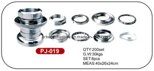 Cheap Price Bike Head Parts 8PCS Pj-019 pictures & photos