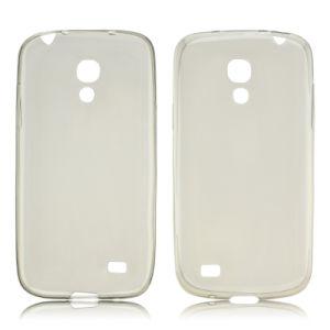 Cell Phone Ultrathin Cover for Samsung S4mini/I9190