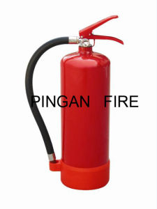 Fire Extinguisher (PA-03-1)