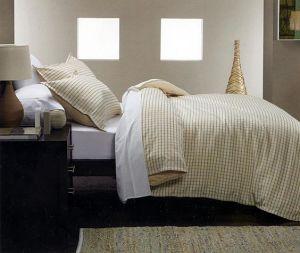 Bedding Set (BY-001)
