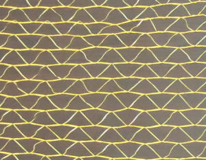 1.23m X 1000m White Pallet Wrap Net pictures & photos