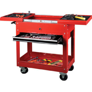 Tool Carts with Tools (TC310) pictures & photos