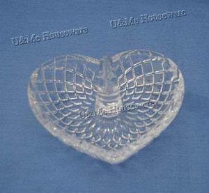 Glass Ring Holder (R1120)