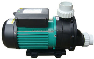 Swimming Pool Water Pump (MR series)