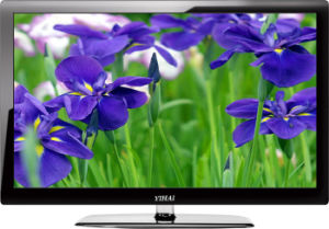 42 Inch LED TV (YH-42T72)
