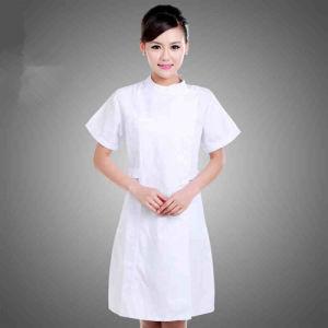 Hospital Uniform for Doctors pictures & photos