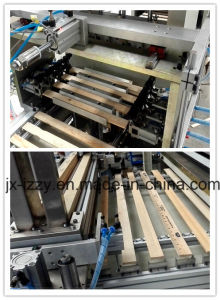 Pad Printing Machine for Plastic Ruler pictures & photos