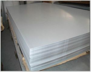 Cold Rolled Plate with Different as Request pictures & photos