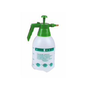 Trigger Plastic Sprayer for Garden Tools (YS-2) pictures & photos