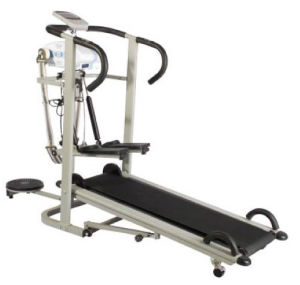 Multifunction Flat Walker (HS-205DH) pictures & photos