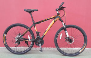 "Tx7.8 New Model 21 Speed 26"" MTB Bike (FP-MTB-A070) pictures & photos"