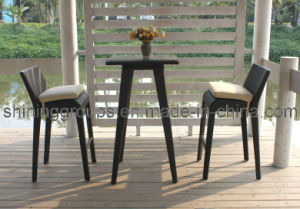 Outdoor Furniture and Bar Furniture (C674)
