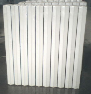 Cast Iron Radiator 565 pictures & photos