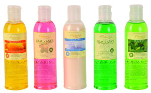Body Wash (GL-0220)