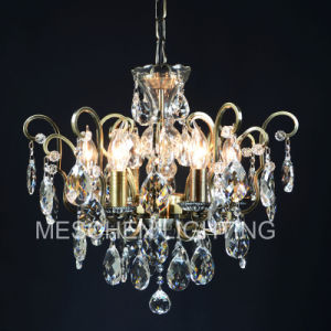 Chic Pendant Lights Flush Mount9001-6