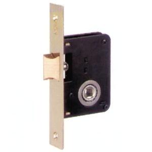 Lock Body (REF: 98-113A)
