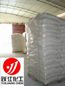 Produce Good and Cheap Rutile Titanium Dioxide R216 as Tiona Rcl69 pictures & photos