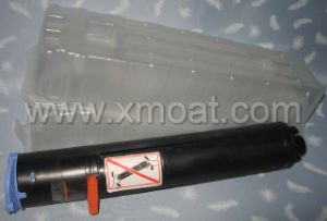 for Canon Npg-32 Copier Toner Kit pictures & photos