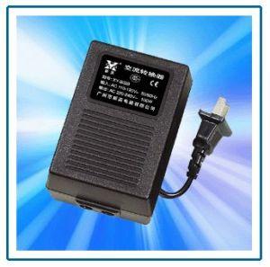 Electricity AC Power 220V-240V to 110V-120V Converter