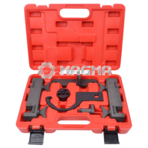 Petrol Engine Timing Tool Kit-Jaguar/Land Rover 5.0L V8 (MG50859) pictures & photos